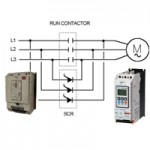 computing software miele uses simulation optimize induction stove design
