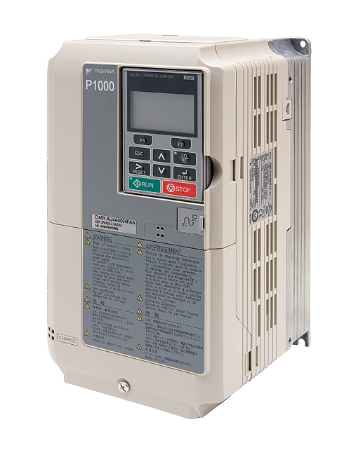 P1000-Variable-Speed-Drive-from-Yaskawa