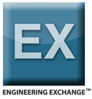 engineering exchange