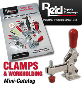 clamps-mini-log-press-release2