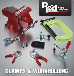 clamps-parts-press-release1