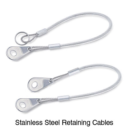 Stainless-Steel-Retaining-Cables_012512