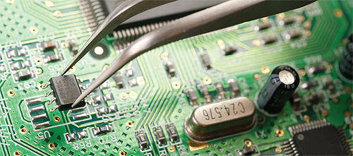 structural-bonding-in-PCB-assembly
