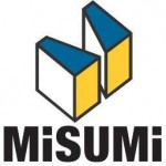 Misumi