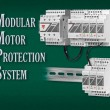 Modular-Motor-Protection-System