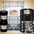Ultrachem-Chemlube-Plus-Series-Lubricants