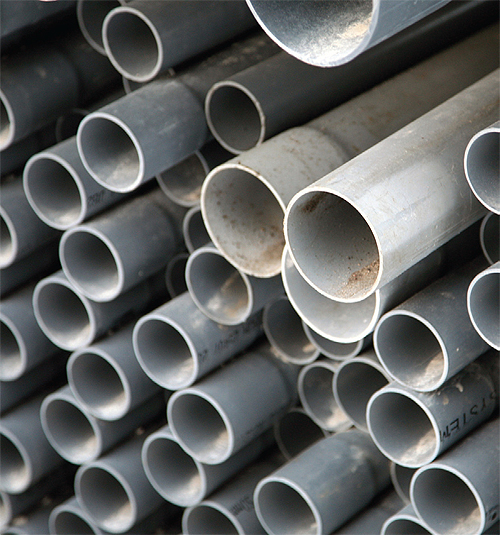 pvc-pipes-and-adhesives
