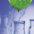 Clean-Chemical-Solutions-TH