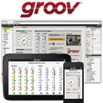 Move-data-with-groov