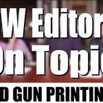 dw-editors-on-topic-3d-gun-printing