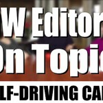 dw-editors-on-topic-driveless-cars
