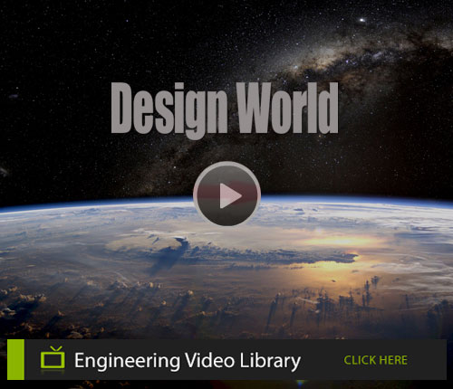 Design Engineering Video Library - Click here